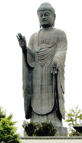 File:Ushiku Daibutsu.jpg