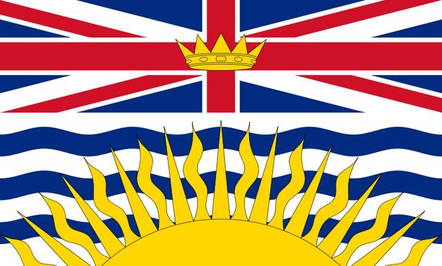 File:Flag of British Columbia.png