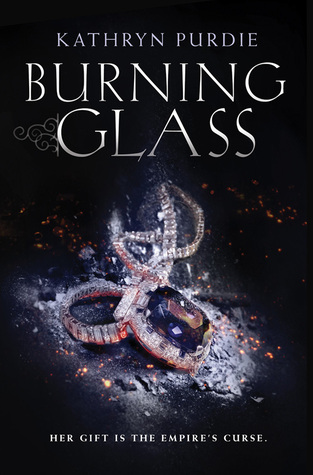 File:Burning Glass 2016 Book Cover.jpg