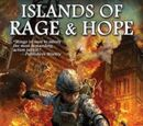 Islands of Rage & Hope
