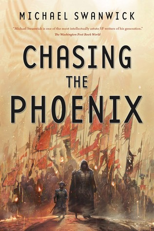 File:Chasing the Phoenix Book Cover.jpg