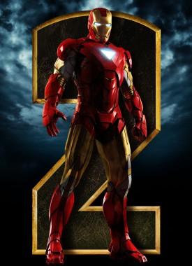 File:Stark Industries Mark VI Armour.JPG