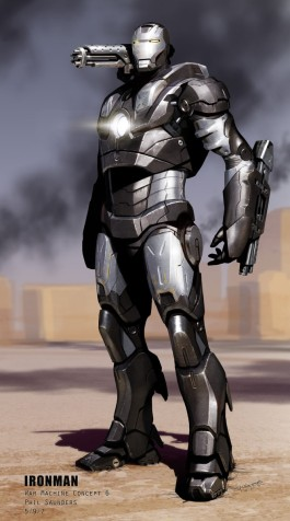 File:War Machine Original Concept Art.jpg
