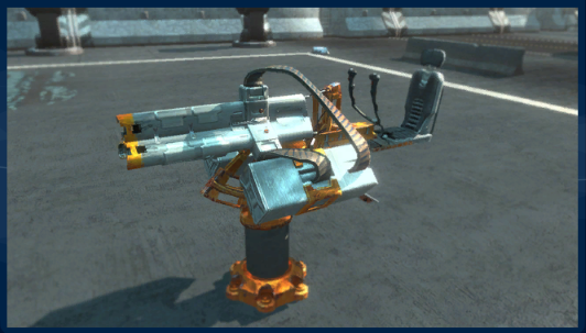 File:CARB Turret.png