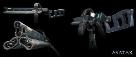 File:MBS-9M .50 Caliber Hydra Machine Gun.jpg