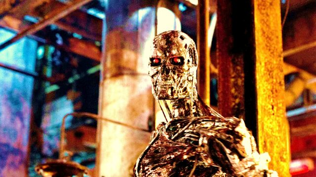 File:Series 800 Terminator.jpg
