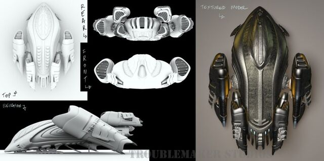 File:Super Predator Starship.jpg