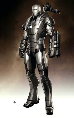 File:War Machine Concept 02.jpg