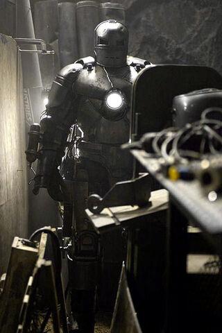 File:Stark Industries Mark I Armor.jpg