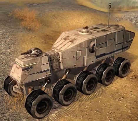 File:Heavy Assault Vehicle Transport B5 Juggernaut.jpg