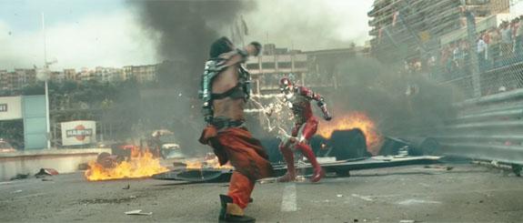 File:Whiplash vs. Tony.jpg