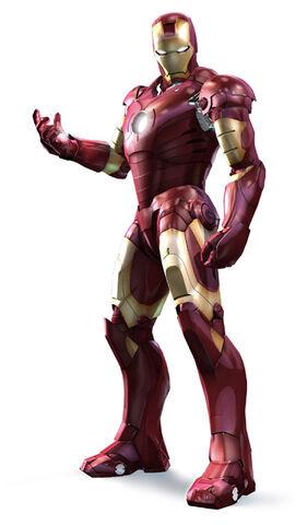 File:Stark Industries Mark III Armour.jpg
