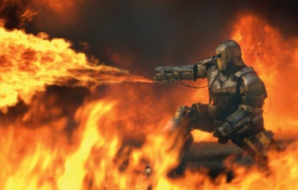 File:Mark I's Flamethrower.jpg