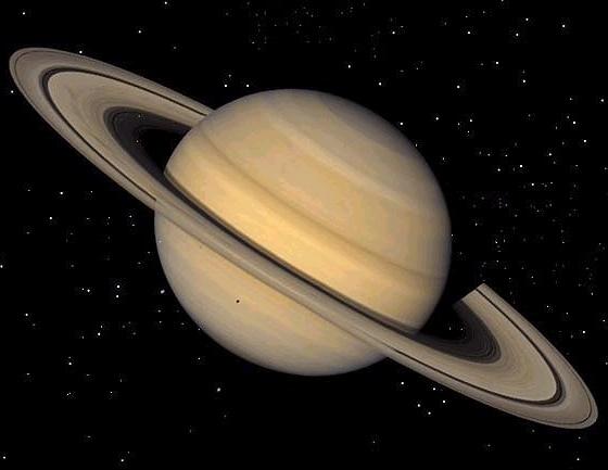 File:Saturn-1.jpg