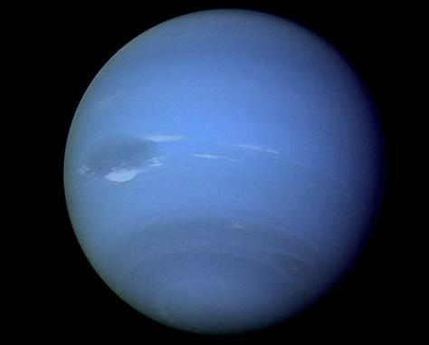 File:Neptune-1.jpg