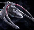 Science Fiction Universe Wiki