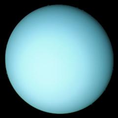File:Uranus-1.jpg