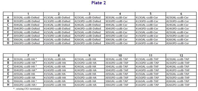 File:Plate2.jpg