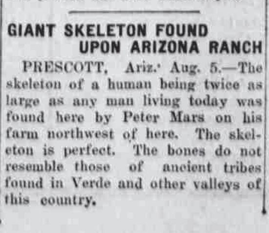 File:Giant Skeleton Found.png