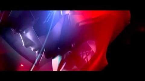 Gatchaman (2013) - Teaser Trailer - Subtitled