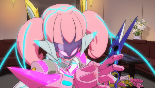 File:Hajime's form under Berg's control.png