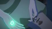 Utsu-tsu's curse