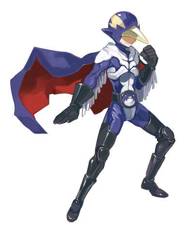 File:Masked Hero.jpg