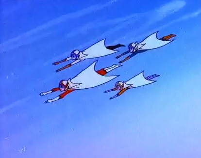 File:007Teamfly.png