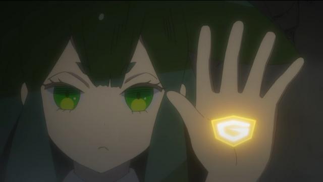 File:Utsu-tsu's hand.png