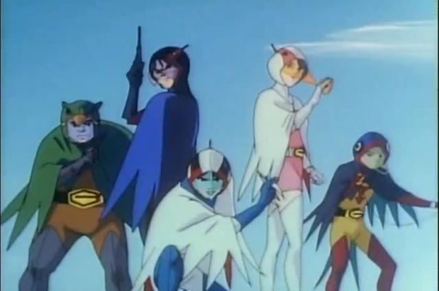 File:Gatchaman (Time Bokan OVA).png
