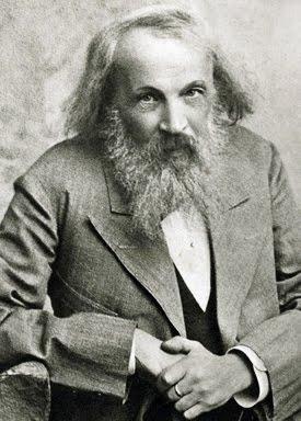 File:Dmitri Mendeleev photo.jpg
