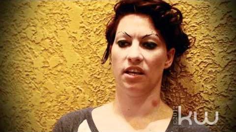 EXCLUSIVE - Amanda Palmer Interview - Occupy Melbourne