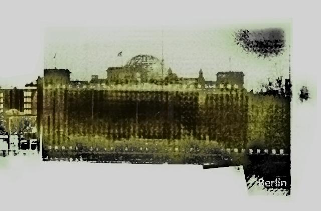 File:Berlin03.jpg