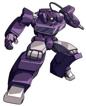 File:Shockwave.jpg