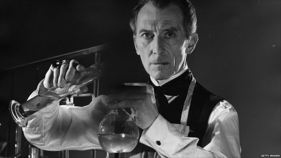 5 things you didn't know about frankenstein - science