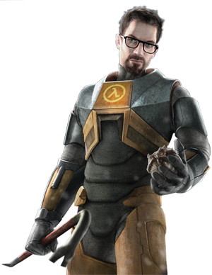 File:Freeman.png