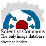 File:Scientist Commons.jpg