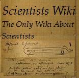 File:Scientists wiki 3.jpg