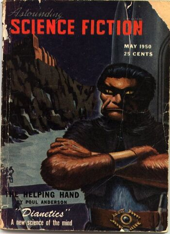 File:Astounding Science Fiction May 1950.jpg