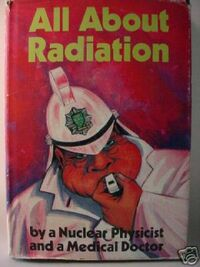 All about radiation