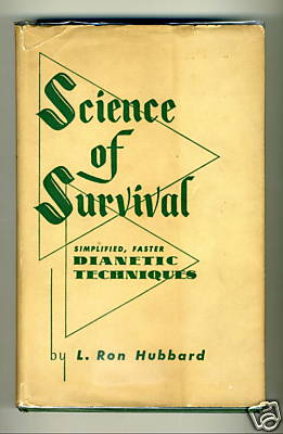 File:Science of Survival 1st edition cover.jpg