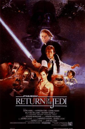 File:Return of the jedi.jpg