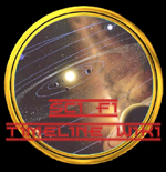 File:Sci Fi Timeline Wiki-logo.png