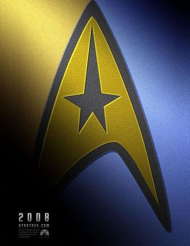 File:Star Trek (2009)-poster 1.jpg