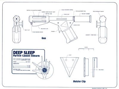 File:Weapons-1-4-s.jpg