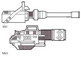 File:Bazookoid comparison.jpg