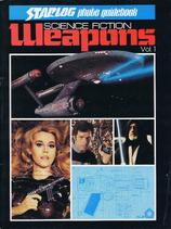 Wikia-Visualization-Main,scifiweapons712