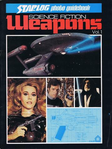 File:Wikia-Visualization-Main,scifiweapons712.png