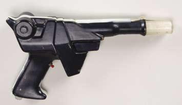 File:EDD Pistol.jpg