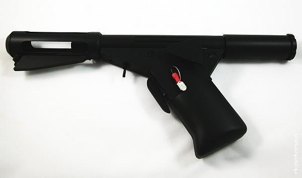 File:Logan-s-Run-1976-prop-weapons.jpg
